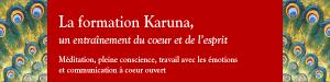 mail_karuna_header